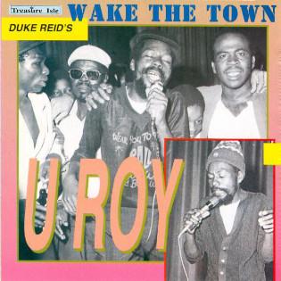 u-roy-wake-the-town.jpg