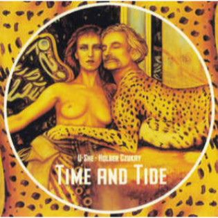 u-she-and-holger-czukay-time-and-tide.jpg