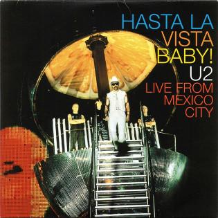 u2-hasta-la-vista-baby.jpg