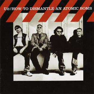 u2-how-to-dismantle-an-atomic-bomb.jpg
