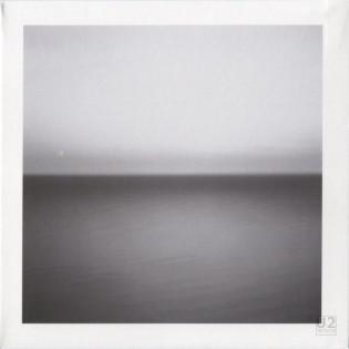 u2-no-line-on-the-horizon.jpg