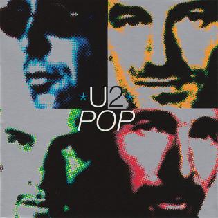 u2-pop.jpg