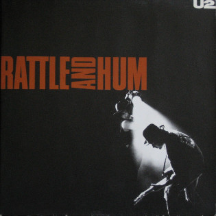 u2-rattle-and-hum(1).jpg