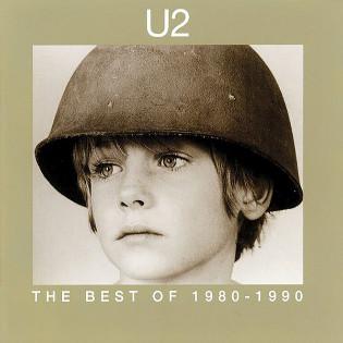 u2-the-best-of-1980-1990.jpg