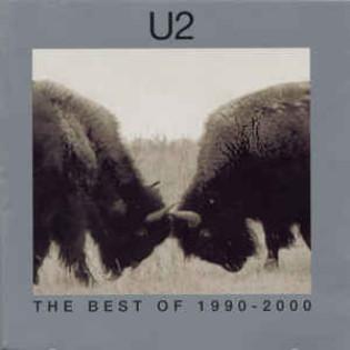 u2-the-best-of-1990-2000.jpg
