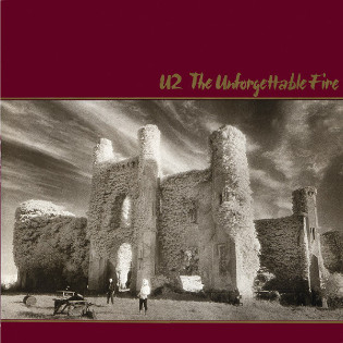 u2-the-unforgettable-fire(1).jpg