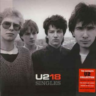 u2-u218-singles.jpg