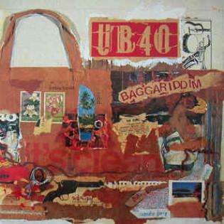 ub40-baggariddim.jpg