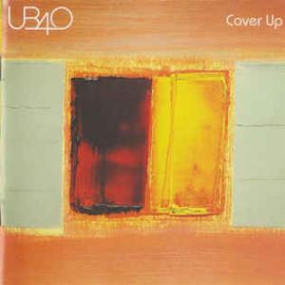 ub40-cover-up.jpg