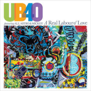 ub40-featuring-ali-astro-and-mickey-a-real-labour-of-love.jpg