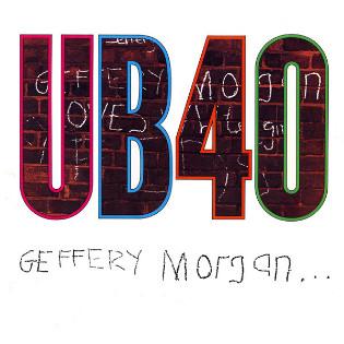 ub40-geffery-morgan.jpg
