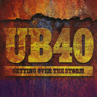 ub40-getting-over-the-storm.jpg