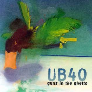 ub40-guns-in-the-ghetto.jpg