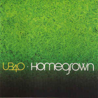 ub40-homegrown.jpg