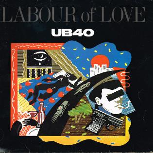 ub40-labour-of-love(1).jpg