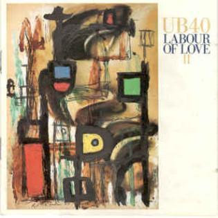 ub40-labour-of-love-ii(1).jpg