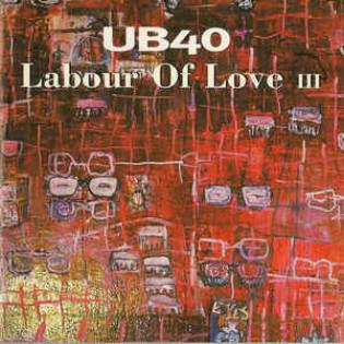 ub40-labour-of-love-iii.jpg
