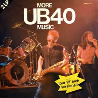 ub40-more-ub40-music(1).jpg