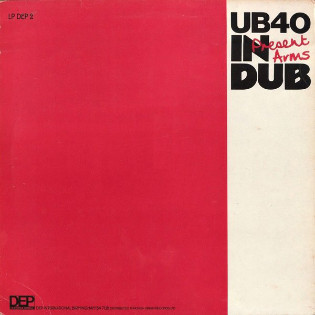 ub40-present-arms-in-dub.jpg