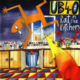 ub40-rat-in-the-kitchen.jpg