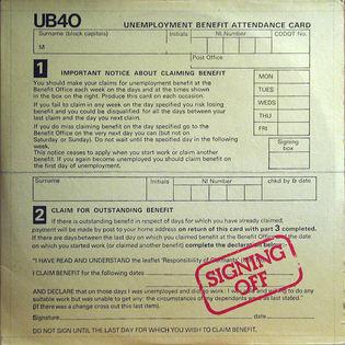ub40-signing-off.jpg
