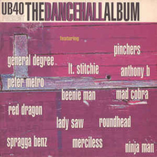 ub40-ub40-present-the-dancehall-album.jpg