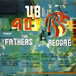 ub40-ub40-present-the-fathers-of-reggae.jpg