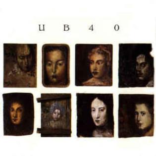 ub40-ub40.jpg