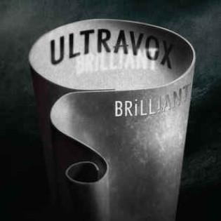 ultravox-brilliant.jpg