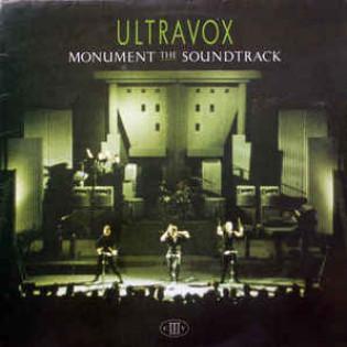 ultravox-monument(1).jpg