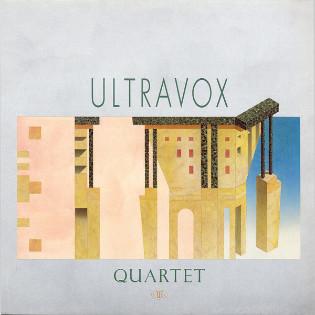 ultravox-quartet.jpg