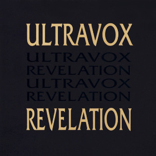 ultravox-revelation.jpg