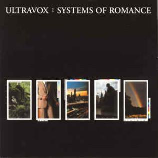 ultravox-systems-of-romance.jpg