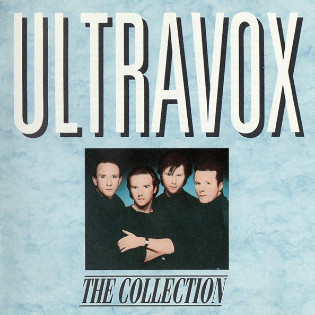ultravox-the-collection(1).jpg