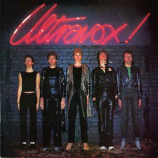 ultravox-ultravox.jpg