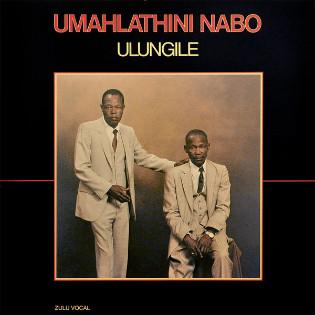 umahlathini-nabo-ulungile-umahlathini-nabo-ulungile(1).jpg
