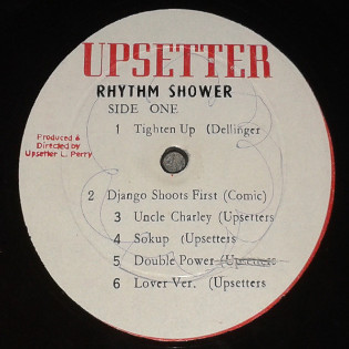 upsetter-rhythm-shower.jpg