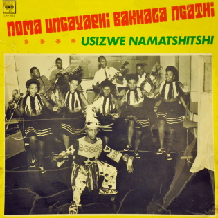 usizwe-namatshitshi-noma-ungayaphi-bakhala-ngathi.jpg