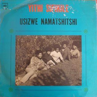 usizwe-namatshitshi-yithi-sifikile.jpg