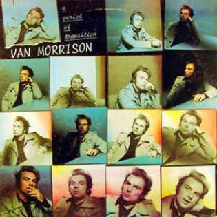 van-morrison-a-period-of-transition.jpg