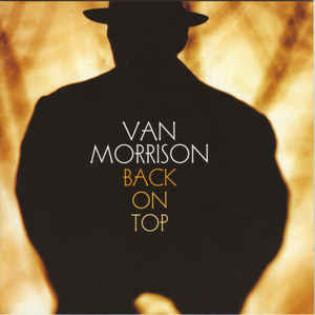 van-morrison-back-on-top.jpg