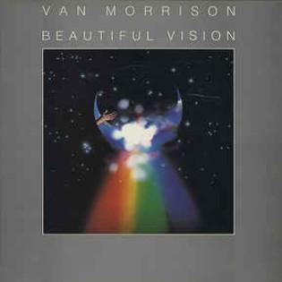 van-morrison-beautiful-vision.jpg