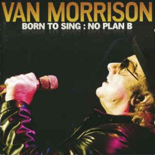 van-morrison-born-to-sing-no-plan-b.jpg