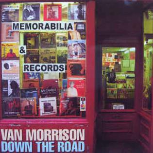van-morrison-down-the-road.jpg