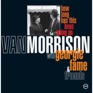 van-morrison-georgie-fame-how-long-has-this-been-going-on.jpg