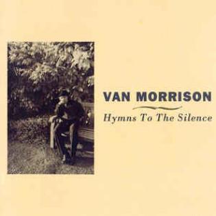 van-morrison-hymns-to-the-silence.jpg