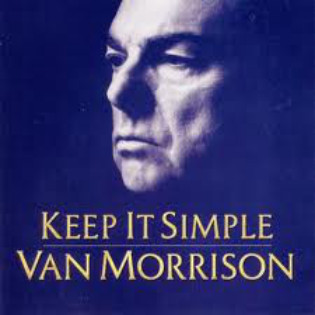 van-morrison-keep-it-simple.jpg