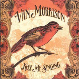 van-morrison-keep-me-singing.jpg