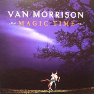 van-morrison-magic-time.jpg
