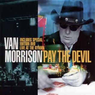van-morrison-pay-the-devil.jpg